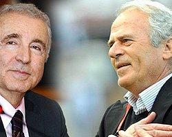 """""""Mustafa Denizli ile Çalışmaktan Herkes Mutluluk Duyar"""""""