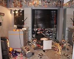 GS Store'a Saldırı Davasında 5 Tahliye