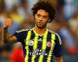 Fenerbahçe'den Anadolu Takımına Gidiyor!