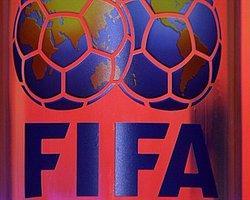 FIFA Kamerun-Hırvatistan Maçını İnceliyor