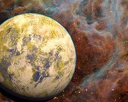 Süper Dünya Aslında Süper Venüs mü?