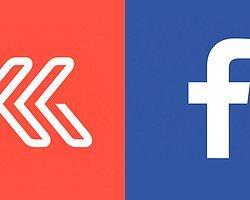 Facebook Online Video Reklam Dağıtım Platformu LiveRail'i Satın Aldı