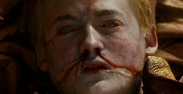 5. Quentin Tarantino