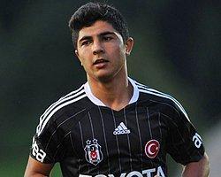 Muhammed Demirci Kayseri Erciyesspor'da