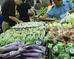 İsraf Edilen Gıda Açları Dört Kez Doyuruyor