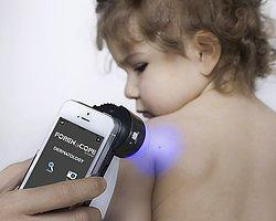 ForenScope tıp alanında devrim yaratacak