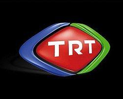 Rtük TRT Yayınlarının İncelenmesini İstedi