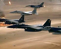 Maliki'ye Washington'dan Kötü Sürpriz!