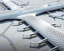 Mahkemeden Üçüncü Havalimanı İçin Flaş Karar!