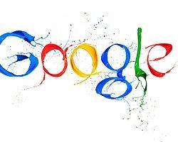 Google 30 Ağustos Zafer Bayramı'nı Unuttu