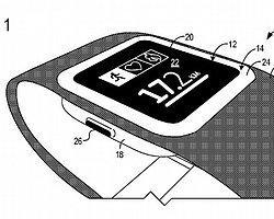 Microsoft'un Akıllı Saati, Ne Kadar Akıllı?