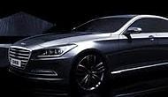 Hyundai'den Şoförsüz Akıllı Otomobil Konvoyu