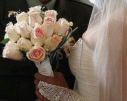 Yayınlanan rapora göre evlenme kriterleri 5 yılda oldukça değişti.