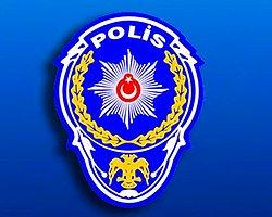 İstanbul Emniyeti'nde 67 Polis Müdürünün Yeri Değişti