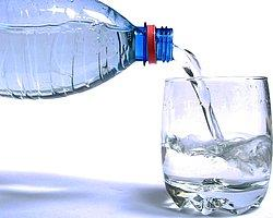 Alkali Suyun Faydaları