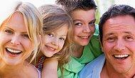 Çocukların Gözünden Anne Baba Farkını Özetleyen 18 Soru