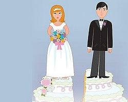 Türkiye'de Boşanmaların İlk Nedeni Artık 'Aldatma' Değil 'İlgisizlik'