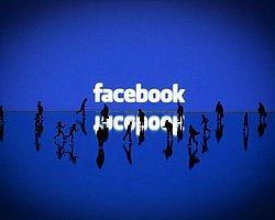 İran'ın Hedefinde Yine Facebook Var!