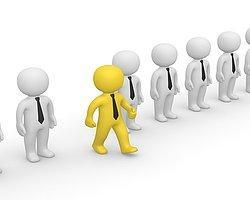 Türkiye'de eğitim, sağlık ve hizmet sektöründe çalışanları bulabileceğiniz platform: Benimonerim.com