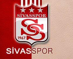 Sivasspor'dan CAS Açıklaması