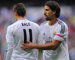 Madrid, Alman Yıldızının Fiyatını Belirledi!
