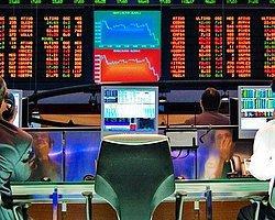 Borsa İstanbul, 17 Aralık'tan Sonra 30 Bin Yatırımcı Kaybetti