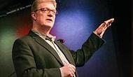 Tüm Zamanların En Çok İzlenen 5 TED Talks Videosu