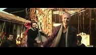 Dinlerken Mest Olduğumuz Birbirinden Güzel 15 Fransızca Şarkı