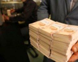 Vergisini Düzgün Ödeyenlere Müjde