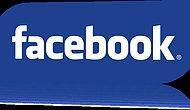 Facebook'ta Milyonları Etkileyen Açık
