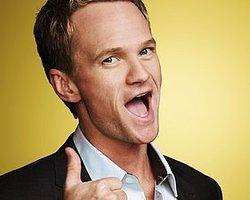 13 Gifle Barney - wait for it - Stinson