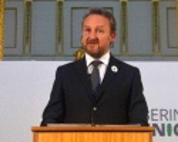 """""""Srebrenitsa Gibi Soykırımlar Sürüyor"""""""