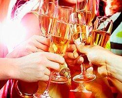 Alkolün afrodizyak etkisi var mı?