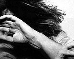 'Polisler 3 Çocuğa Tecavüz Etti Tartışması Meclis'e Taşındı, Emniyet Yalanladı'