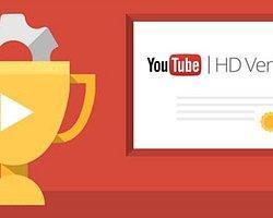 Youtube Videoları Neden Mi Takılıyor?