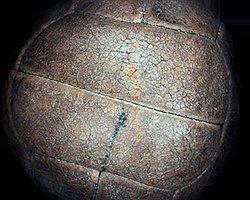 1930 World Cup Uruguay Tiento