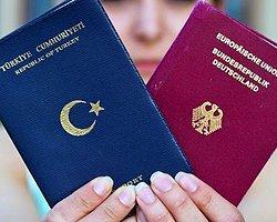 Almanya Vizesi İsteyen Türk Eşlerin Almanca Bilme Şartı Kaldırıldı