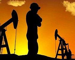 Petrol Fiyatlarındaki Gerileme Liraya Yaradı