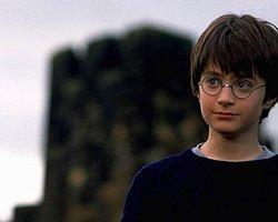 Harry Potter Filminin Ardından