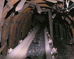 Balıkesir'de Bir Maden Ocağında Toprak Kayması: 2 İşçi Öldü