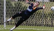 Arsenal'den Dünya Kupası'nın Yıldızına Kanca