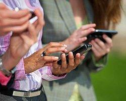 Çalıntı Telefonlar 24 Saat İçinde Kapanacak