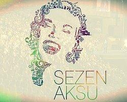 Sezen Aksu 'Yaza Selamlar Olsun' Konserleriyle Açık Hava'da