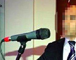 Doçent Öğrencisine Cinsel İstismardan Tutuklandı