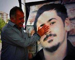 Ali İsmail'i Döverek Öldürdüğü İddia Edilen Polis Ayağındaki Çatlak İçin Rapor Almış