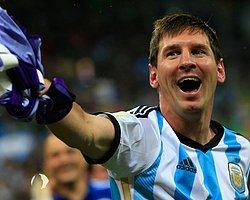 Dünya Kupası Finalini Etkileyecek 10 Faktör