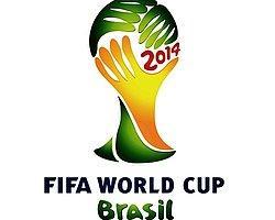 Sosyal medyanın olgunluk döneminde bir Dünya Kupasına tanıklık etmek başkaymış.