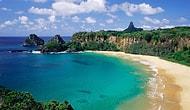Bu Yaz Kesinlikle Gitmeniz Gereken 10 Plaj