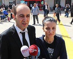 İkiz Bebeklerin Annesi Mülkiye Demir'e Hastaneden Kötü Haber