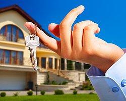 Kiralık Ev Arayanların Sıklıkla Karşılaştığı 10 Soru